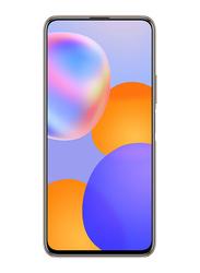 Huawei Y9A 128GB Sakura Pink, 8GB RAM, 4G LTE, Dual Sim Smartphone