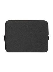 Dicota Skin Urban 13-inch Sleeve Laptop Bag, Anthracite