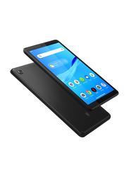 Lenovo Tab M7 TB-7305F 16GB Onyx Black 7-inch Tablet, 1GB RAM, 4G LTE