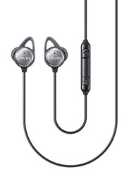 Samsung Level In ANC 3.5 mm Jack In-Ear Noise Cancelling Earphones, Black