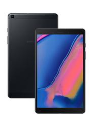 Samsung Galaxy Tab A 2019 32GB Black 8-inch Tablet, 2GB RAM, WiFi Only
