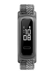 Huawei Band 4e Fitness Activity Tracker, Grey