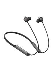 Huawei FreeLace Pro Wireless In-Ear Noise Cancelling Earphones, Graphite Black