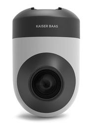 Kaiser Baas R50 Full HD Dash Camera with Wi-Fi/GPS Technology, Black