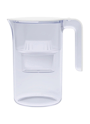 Xiaomi Mi 2L Home Water Filter Pitcher, ZHF4037GL, White