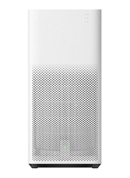 Xiaomi Mi Air Purifier 2H with HEPA Filters, White