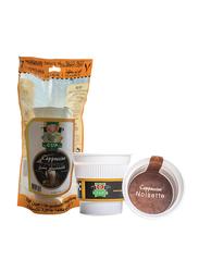 Top Cup Hazelnut Cappuccino, 7 Cups