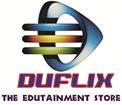 Duflix