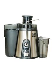 Palson Tropic Fruit Juicer, 400W, 30825, Silver/Black
