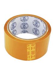 Sadaf Packing Tape, 48mm x 42 Yard, Brown