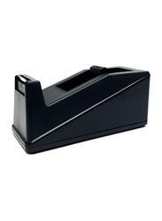 Sadaf PD-87 DL181 Tape Dispenser Box, Large, Black