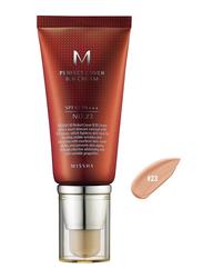 Missha M Perfect Cover SPF42/PA+++ BB Cream, 50ml, No.23 Natural Beige