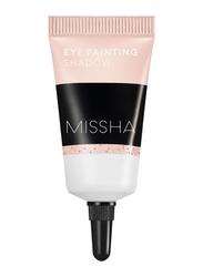 Missha Painting Eye Shadow, 6gm, Starry Beige