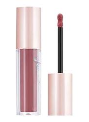 Missha Glow Lip Blush, 4.5gm, Dare Me, Brown