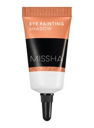 Missha Painting Eye Shadow, 6gm, Dream Of Orange