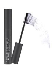 Missha Fiber Plus Mascara Fixer, 5ml, Black