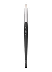 Missha Artistool Eye Shadow Brush 305, Black