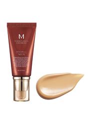 Missha M Perfect Cover SPF42/PA+++ BB Cream, 50ml, No.25 Warm Beige