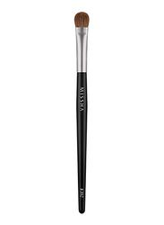 Missha Artistool Eye Shadow Brush 302, Black