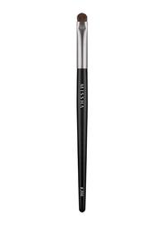 Missha Artistool Eye Shadow Brush 306, Black