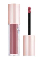 Missha Glow Lip Blush, 4.5gm, Another Me, Brown