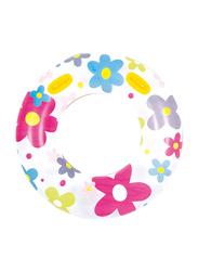Winmax Fashion Swim Tube, WMB07545, 106cm, Multicolour