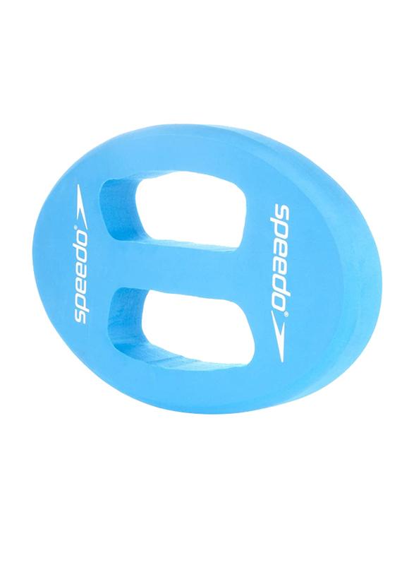 Speedo Hydro Discs Adult Unisex, Blue