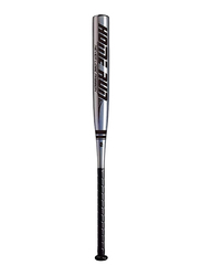 Winmax Baseball Bat, WMY51517S, 32 Inch, Silver
