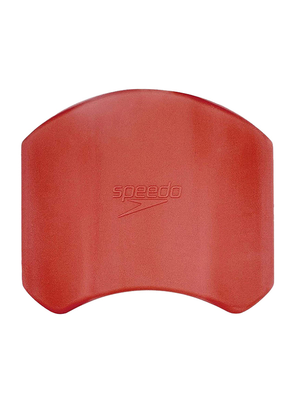 Speedo Elite Pullkick Foam, Red
