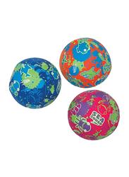 Speedo Softball, Small, 3 Piece, Multicolour