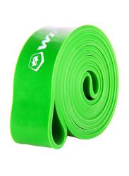 Winmax Resistance Bands WMF90097-44B, Green