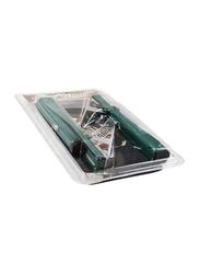Winmax Professional Table Tennis Net, WMY06616, Multicolour