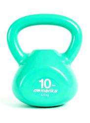 Marika Kettlebell, 3.6KG, Mint Green