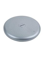 Winmax Airpad Balance Disc Trainer, WMF09846, Grey