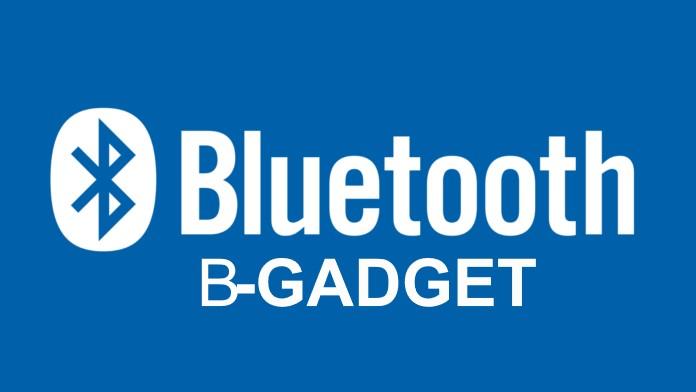 Bluetoothphones