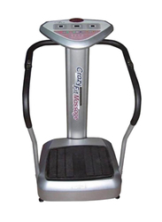 Crazy Fit Massager Machine, Multicolour