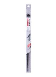 Bosch Aeroeco Single Wiper Blade, 20 inch