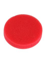 Shine Mate 10-Piece 2-inch T10 Foam Pad, Red