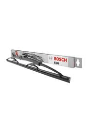 Bosch Eco Wiper Blade, 19 inch