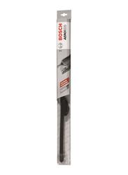 Bosch Aeroeco Single Wiper Blade, 24 inch