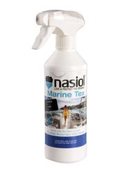 Nasiol 500ml MarineTex Marine Canvas Water Repellent Spray