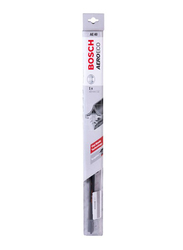 Bosch Aeroeco Single Wiper Blade, 16 inch
