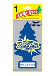 Little Tree New Car Extra Strength Air Freshener