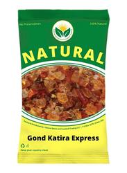 Natural Spices Premium Gond Katira Express, 300g