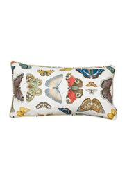 Dodo Designed by Nature Reflections Cushion, 55 x 30cm, Multicolour