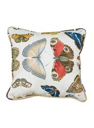 Dodo Designed by Nature Reflections Cushion, 40 x 30cm, Multicolour