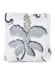Dodo Air Provencal Precious Cushion, 36 x 33cm, Multicolour