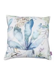 Dodo Air Provencal Floral Calm Cushion, 40 x 40cm, Multicolour