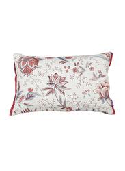 Dodo Air Provencal Coeur de Provence Cushion Cover, 50 x 30cm, Multicolour