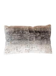 Dodo The Twenty La Parisienne Cushion, 40 x 30cm, Multicolour